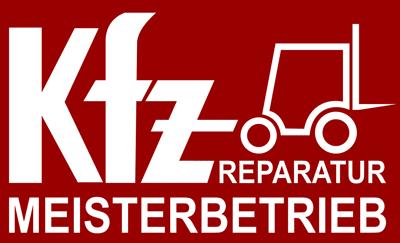 Neubauer Meisterbetrieb Logo