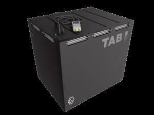 TAB-EX