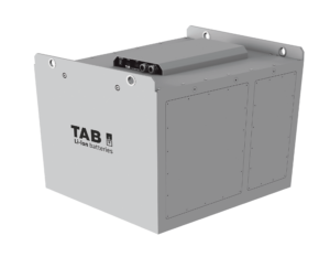 TAB-Li-Ion-Battery
