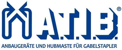 ATIB Logo