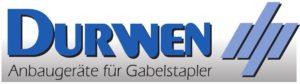 Durwein Logo