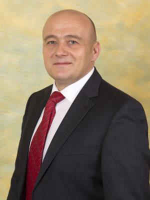 Christian Neubauer-Maier